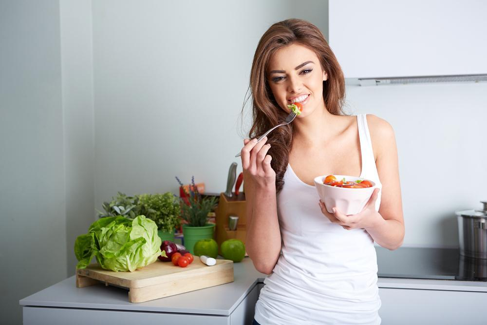 7-vegan-foods-that-are-good-for-your-teeth