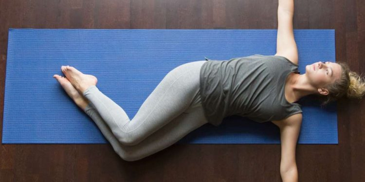 yoga-for-lower-back-pain-is-it-safe-and-effective