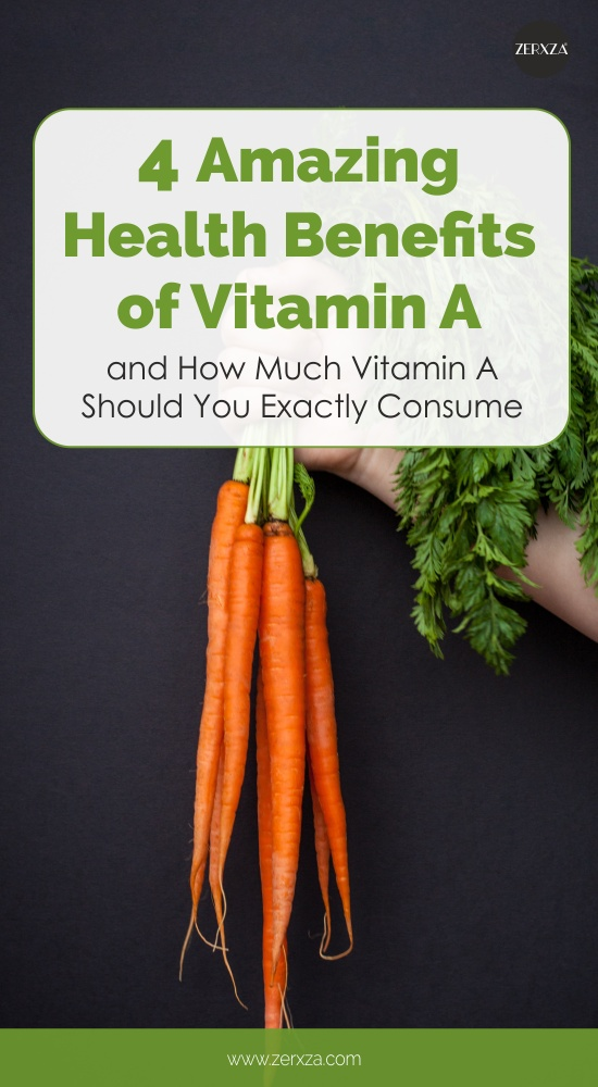 time-to-eat-more-carrots-vitamin-a-linked-to-lower-skin-cancer-risk