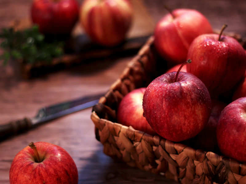 7-interesting-health-benefits-of-eating-more-apples