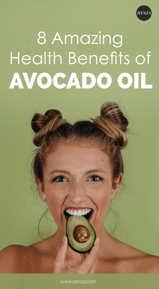 is-avocado-oil-truly-the-healthiest-oil-it-might-be-and-heres-why