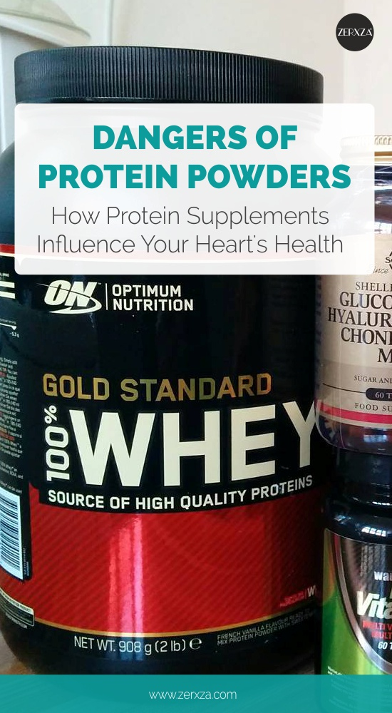 how-protein-supplements-influence-your-hearts-health