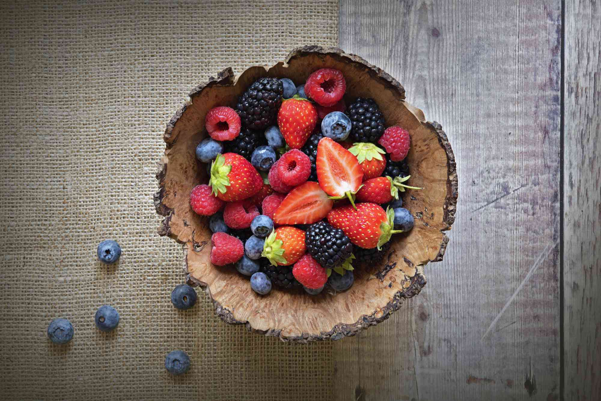 5-delicious-foods-that-help-boost-your-memory