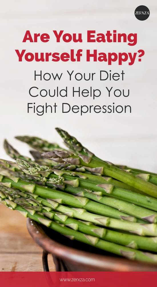 could-your-diet-help-fight-against-depression-possibly-says-a-new-study
