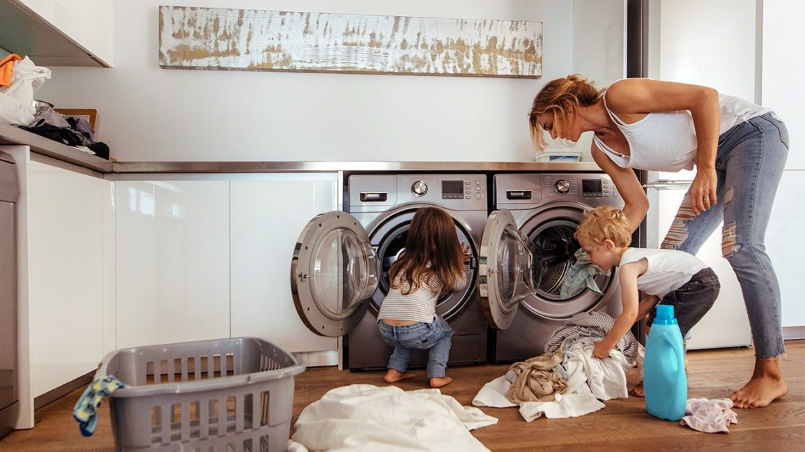 your-washing-machine-can-be-a-home-for-bacteria-what-you-should-know