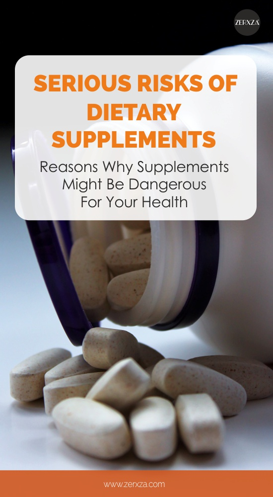supplements-just-dont-cut-it-in-comparison-to-real-food-says-research