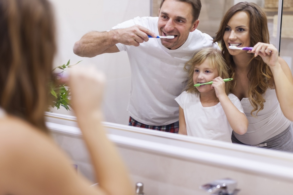 5-ways-to-encourage-your-children-to-brush