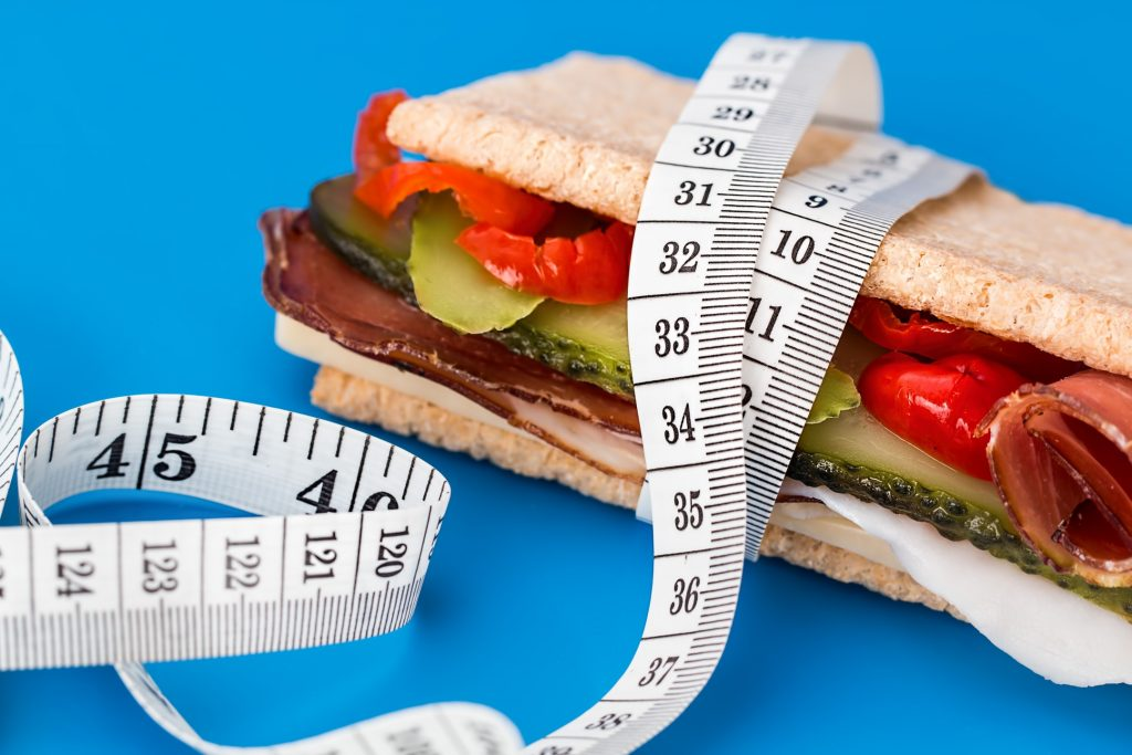 weight-loss-diet-that-can-help-you-lose-weight-quickly