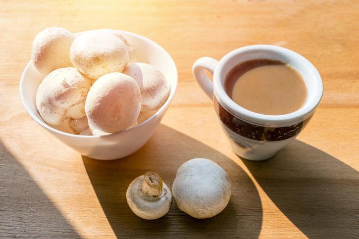 mushroom-coffee-health-benefits-for-you