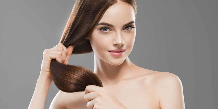 oils for hair growth