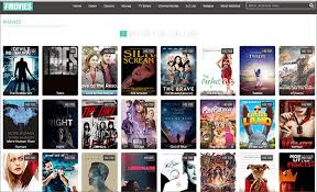 Fmovies-- movies & TELEVISION Show Streaming Website