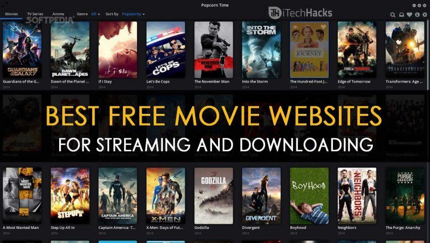 Movie & tv shows Streaming Site.jpg