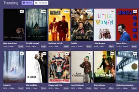 MoviesJoy - Movie & TELEVISION Program Streaming Site