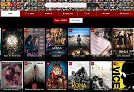 Yify TELEVISION - Movie & TV Show Streaming Site