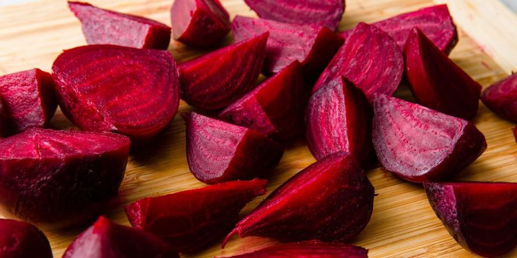 Beets: How to Cook Beets, Types and Benefits of Beets