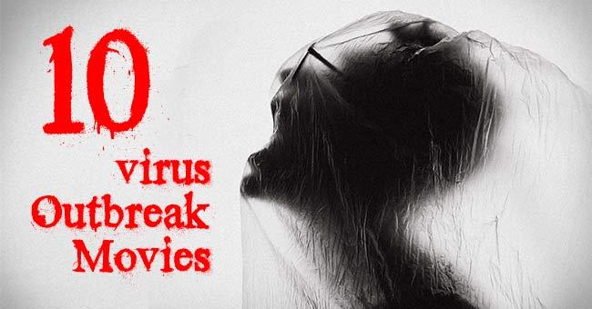 the best virus movies