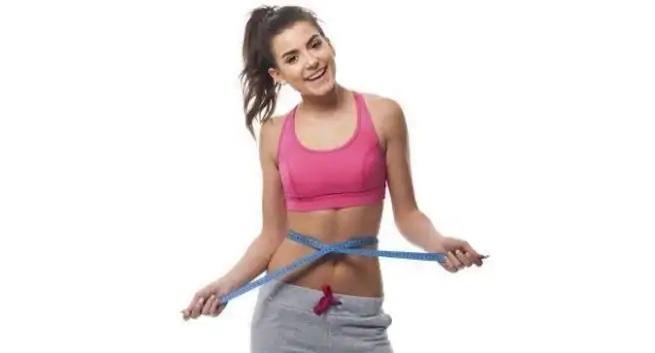Ketosis in snake diet in snake diet