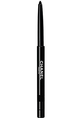 Chanel Stylo Yeux Eyeliner