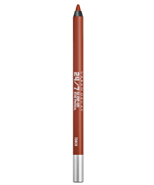 Urban Decay 24/7 Glide-On Eyeliner