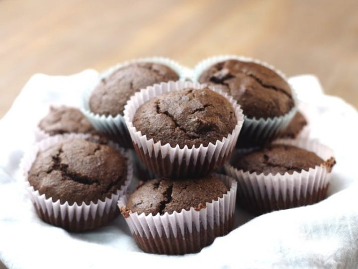Double-Chocolate-Paleo-Muffins6.0-768x636-720x540