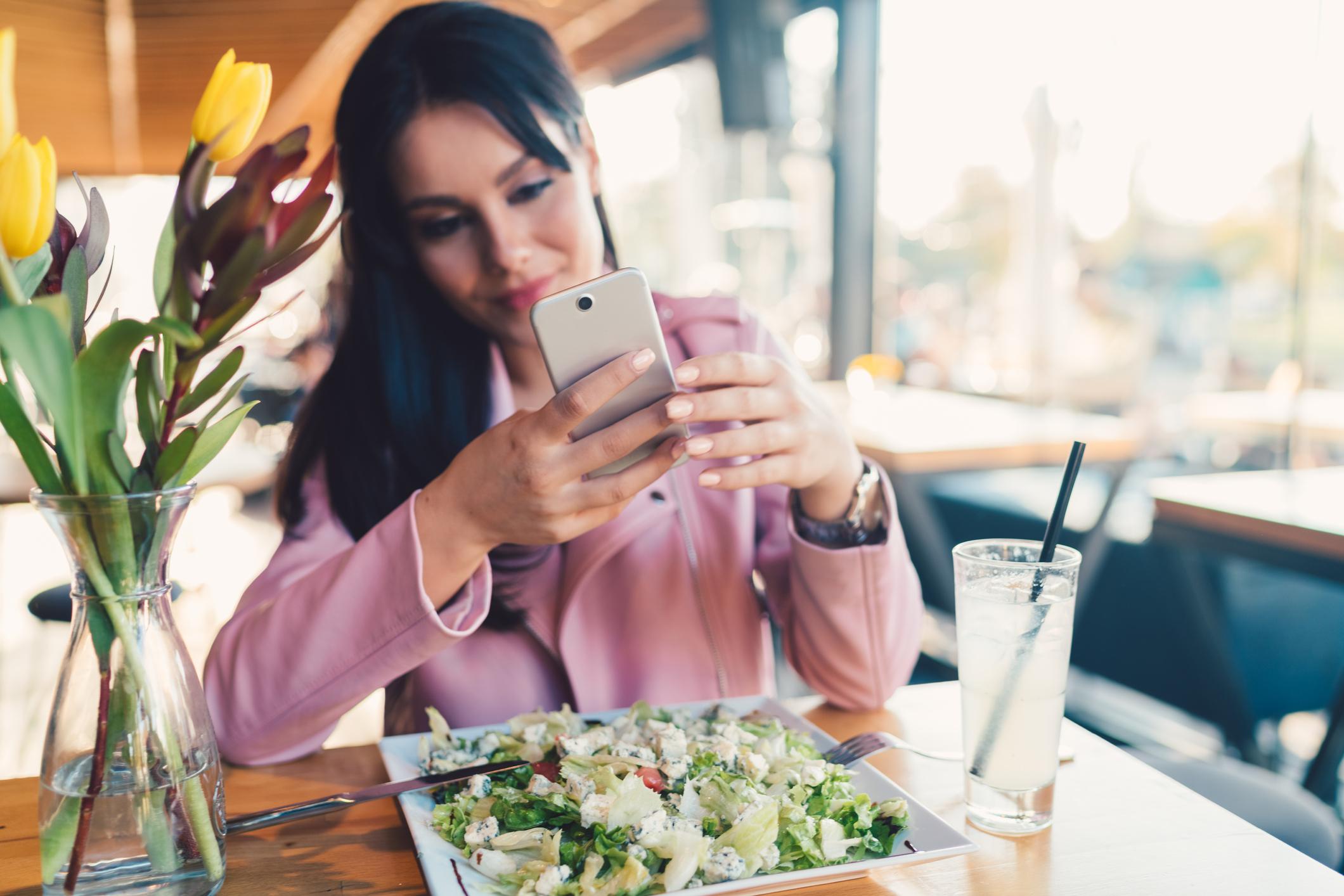 Best Restaurants for Keto Diet