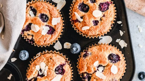 Low-Carb-Almond-Flour-Keto-Blueberry-Muffins-Picture-Photo-Recipe1-480x270