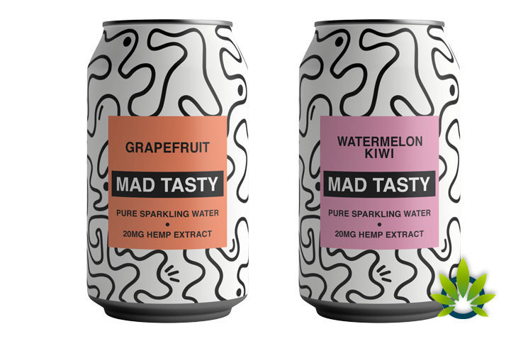 MAD-TASTY-Hemp-Infused-Sparkling-Water-Launched-by-Ryan-Tedder-from-OneRepublic