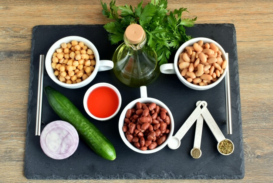 Are Beans Keto? Beans on the Keto Diet?