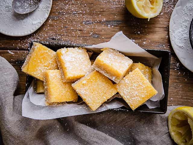 keto-lemon-bars-7