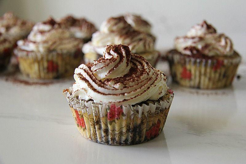 tiramisu-cupcake-keto