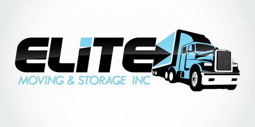 Elite Moving and Storage