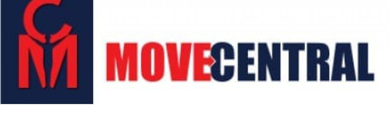 Move Central