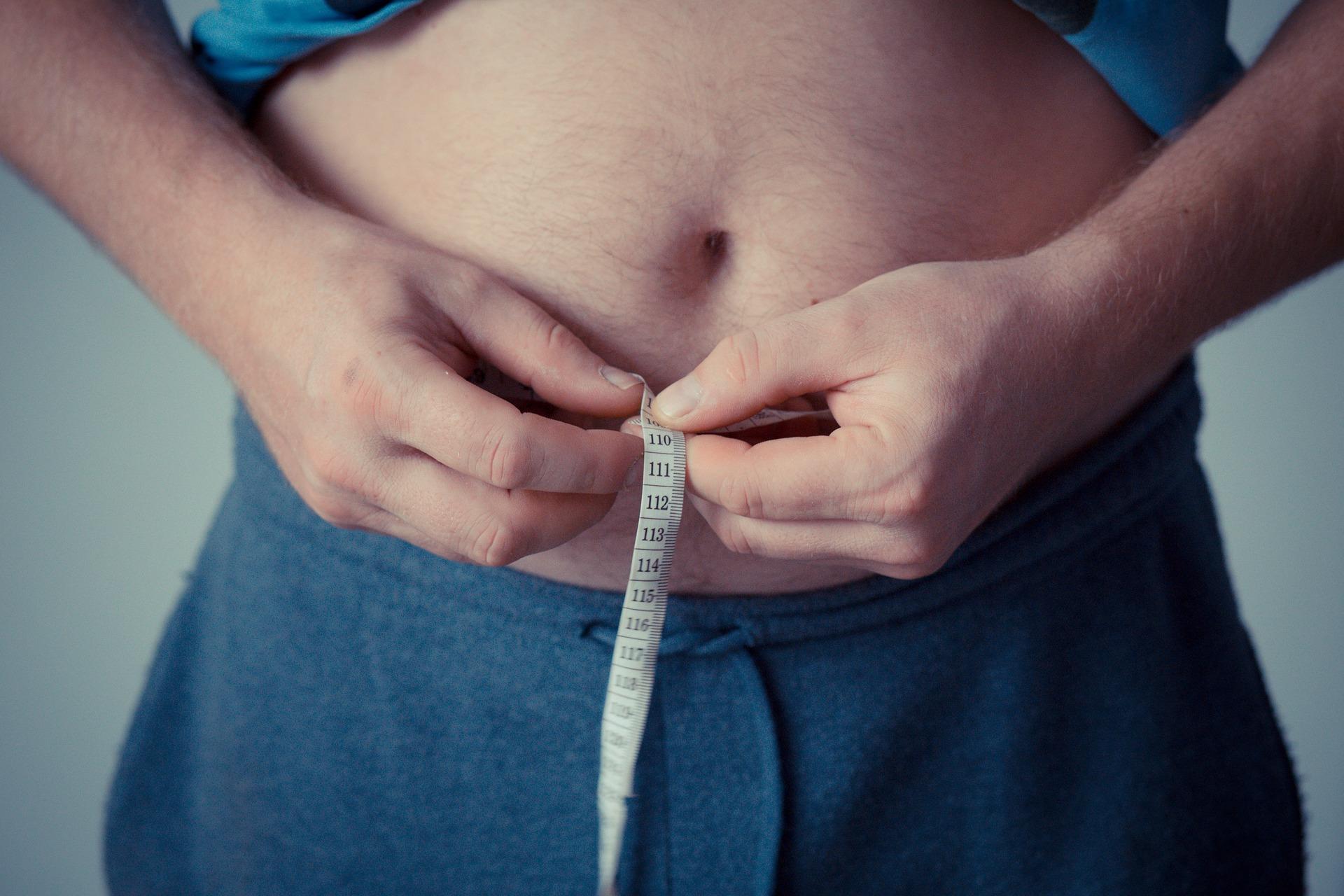 Gastric Sleeve Procedures