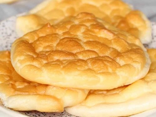 What did you need to talk about Cloud Bread