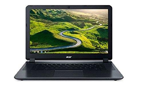 Acer CB3-532 Chromebook 15.6-Inch HD