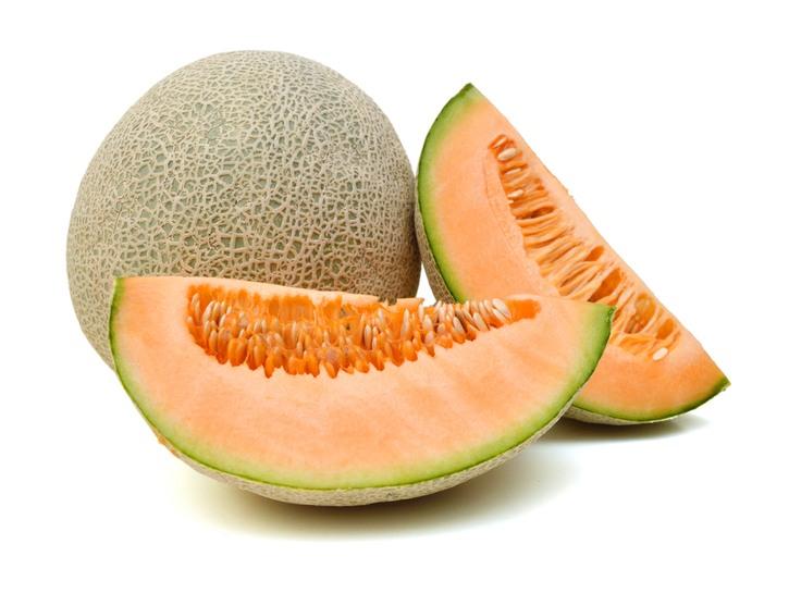 Cantaloupe keto