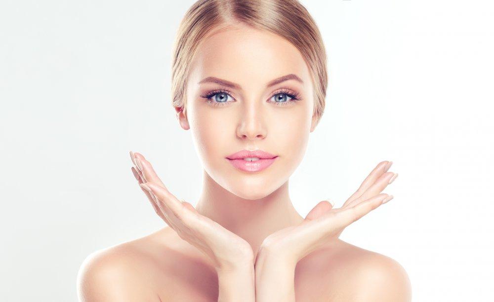 Detoxing For Your Skin