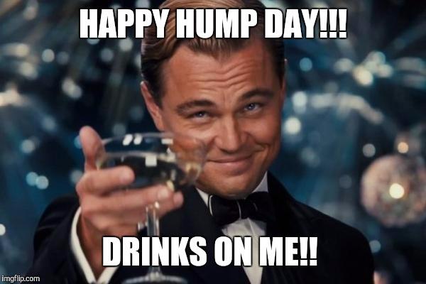 hump day memes