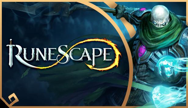 Runescape best mmorpgs games