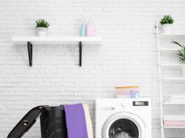The top picks of laundry sorter, laundry hamper with lid and clothes hamper with lid laundry baskets.