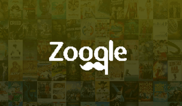 Zooqle babytorrents