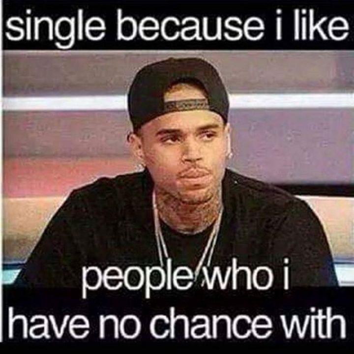 funny single memes