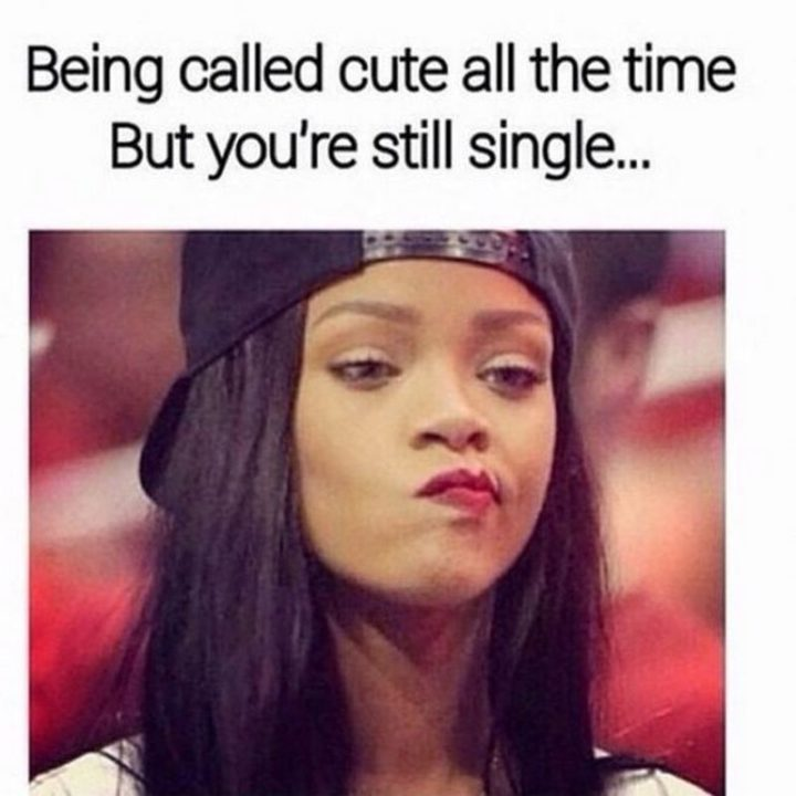 being single memes for guys