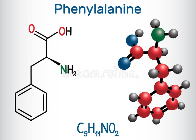 phenylalanine hydroxylase