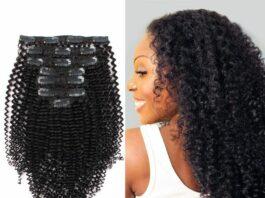 Dye Black Hair