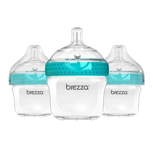comotomo bottles
