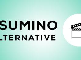 Tsumino Alternatives