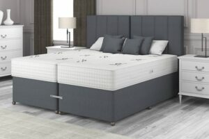 cheap double divan beds what they are