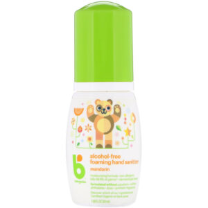 Best Hand Sanitizers of 2020
