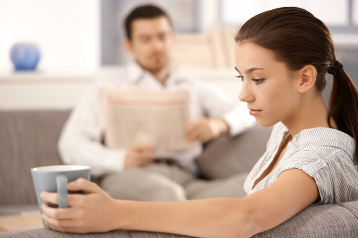 Treating Anxiety Disorder with the help of Cognitive Behavioral Therapy!